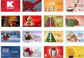 buy a gift card kmart buy a gift card get a 10 or 20 award card coupon mamacita