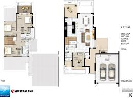 architecture home plans architectural house plans pictures in gallery architectural home