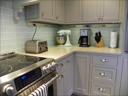 Kitchen Cabinets Staining by Kitchen Gray Stained Oak Cabinets Dark Gray Cabinets Most