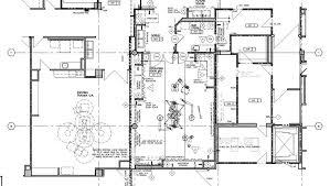 neurological operating room 10 u2014 frandsen architects pc