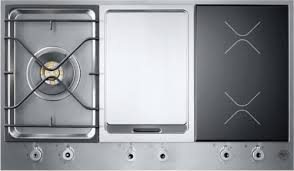 Induction Vs Radiant Cooktop Cooktops Gas Electric Induction Hobs Or A Combination Regarding