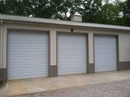 Overhead Shed Door by Overhead Door Systems Gallery Auburn Al Auburn Door Systems
