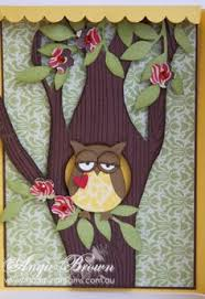 stin up owl punch yahoo image search results birds and