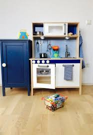ikea kinderküche pimpen 209 best ikea s duktig play kitchen images on ikea