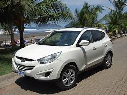 hyundai tucson 2016 white weekends taking tucson to costa rica exhausted ca