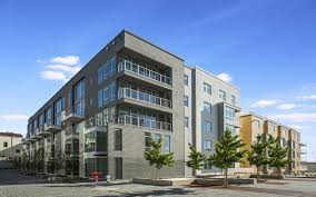 2 bedroom apartments in san francisco for rent alchemy by alta 200 buchanan st apartment for rent doorsteps com