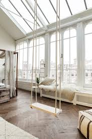 Loft Bedroom Meaning The Loft Anna Gillar Lofts Swings And Middle