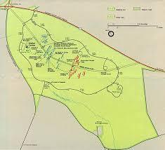Map Of Carolinas South Carolina Maps Perry Castañeda Map Collection Ut Library