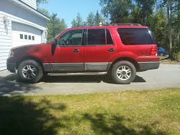 jeep cherokee chief for sale craigslist cash for cars jonesboro ar sell your junk car the clunker junker