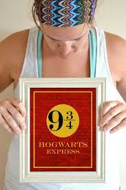27 best harry potter furniture images on pinterest harry potter