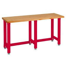 Work Bench Table Heavy Duty Workbenches U0026 Tables Seville Classics