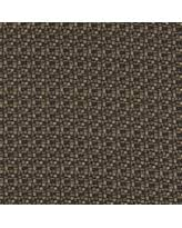 Black And Gold Upholstery Fabric Bargains On A0020c Red Blue Gold And Grey Geometric Striped