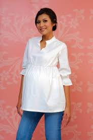 Stores That Sell Maternity Clothes Affordable Maternity Dresses For Baby Shower Best Shower