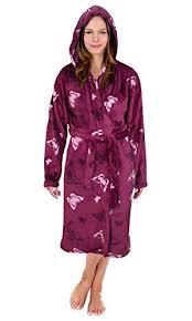 robe de chambre femme polaire avec capuche femmes à capuche robe de chambre polaire peignoir robe de chambre