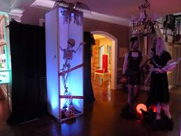 escape party halloween the prop factory u0027s most interesting flickr photos picssr