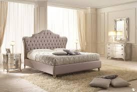 chambre a coucher baroque gladis beige ivoire ensemble chambre a coucher neo baroque