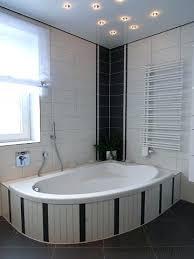 steckdosen badezimmer badezimmer steckdosen vorschriften vogelmann