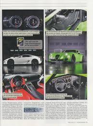 lexus vs mercedes race porsche 997 turbo s mk ii vs mercedes sls amg vs wiesmann gt mf5