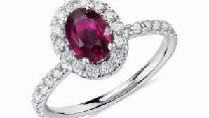 pave mens ring diamond and ruby 3d printable fresh mens diamond and ruby rings ring ideas