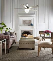 White Wall Paneling by Ceiling Fancy Ceiling Fans 2017 Design Ideas Fancy Ceiling Fans