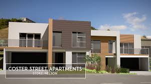 jennian homes nelson bays apartment living jennian homes
