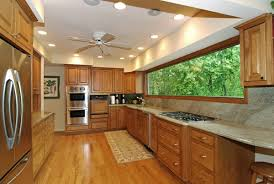 kitchen ceiling fan ideas kitchen ceiling fan with lights creative information about home