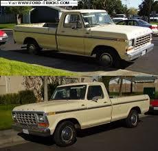 1979 ford f150 custom 1979 ford f150 4x2 1979 f150 custom