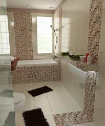 beige badezimmer uncategorized geräumiges badezimmer braun beige und sandfarbene
