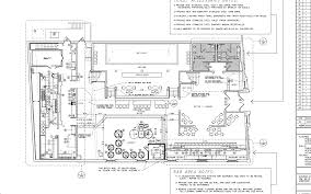 upcoming ponce de leon ave torched hop brew pub floor plan atlbeer upcoming ponce de leon ave torched hop brew pub floor plan