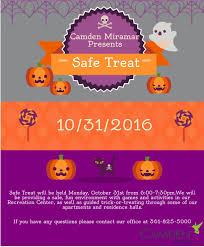 corpus christi fun for kids 2016 halloween fun guide corpus