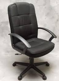 Executive Computer Chair Design Ideas Furniture High Back Ergonomic Desk Task Office Chair Executive