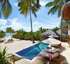 barefoot serenity at six senses laamu maldives