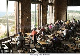 Grand Dining Room Grand Dining Hall Stock Photos U0026 Grand Dining Hall Stock Images