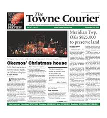towne courier by lansing state journal issuu