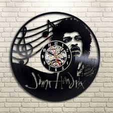 Home Decor Vinyl Wall Art by Popular Hendrix Vinyl Buy Cheap Hendrix Vinyl Lots From China