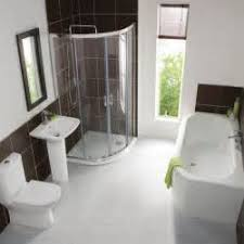 Bathroom Complete Fitted Bathroom Bathroom Design Service Essex - Complete bathroom design