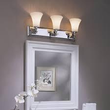 Kohler Vanity Lights Bathroom Lights Bathroom Vanity Lights N Palm Beach Fl