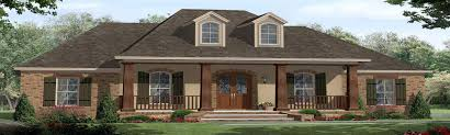 house plans mississippi house plan gallery house plans in hattiesburg ms
