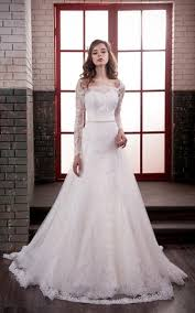 white and black wedding dresses white and black wedding dress gowns two tone bridal dresses