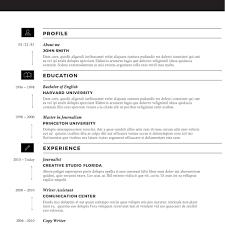 writing a better resume resumemaker com write a better resume get