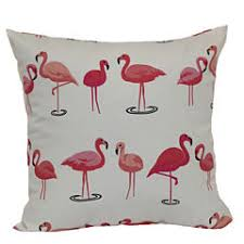 outdoor oasis pink cushions u0026 pillows for the home jcpenney