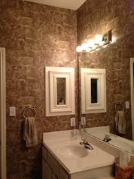 easy wallpaper for bathrooms walls about remodel small home