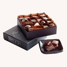black box recchiuti confections