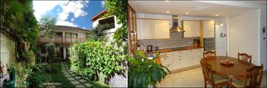 income producing properties for sale in bize minervois aude