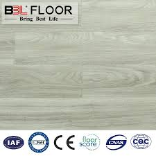 recycled pvc flooring recycled pvc flooring suppliers and