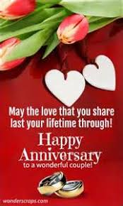 The 25 Best Anniversary Wishes Cute Anniversary Quotes Happy Anniversary Quotes Couple Odeon