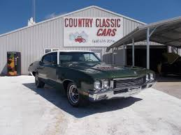 buick skylark for sale hemmings motor news