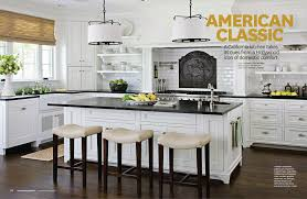 kitchen design articles articles mcmillen builders inc orange county