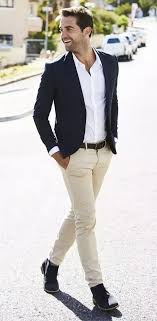lights you can wear can i wear black shoes with light coloured chinos quora