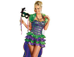 mardi gras costumes men buy mardi gras costumes for men women at fantasycostumes